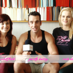 [Interview] The main cast of Dirty Dancing musical – Getting into the Show