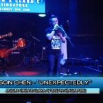 "[Showcase] Jason Chen – ""Unexpectedly"""