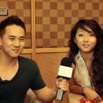 "[Interview] Jason Chen & Clara C – ""I will not put out a project I am not happy with"""