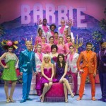 [Review] Barbie 'live' musical glitters but not dazzle