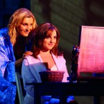 [Review] Mamma Mia! is more than just a singalong party
