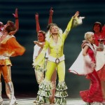 "[Showcase] Mamma Mia musical – ""Dancing Queen"""