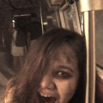 [Event] Halloween Horror Nights 5 – In Singapore 2015 (The MRT)