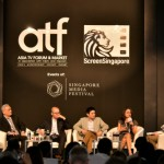 ATF's conference to focus on digital formats and marketplace