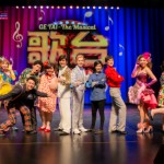 RWS to debut first Chinese musical in Singapore