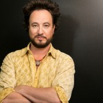 Ancient Aliens (S9) investigates new proof of extraterrestrial life